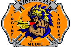 Station-361-final