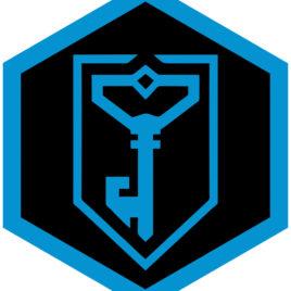 Ingress Resistance Hexagon 01