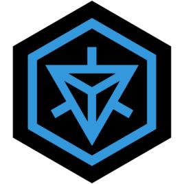Ingress Resistance Hexagon