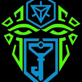 Ingress X-Faction